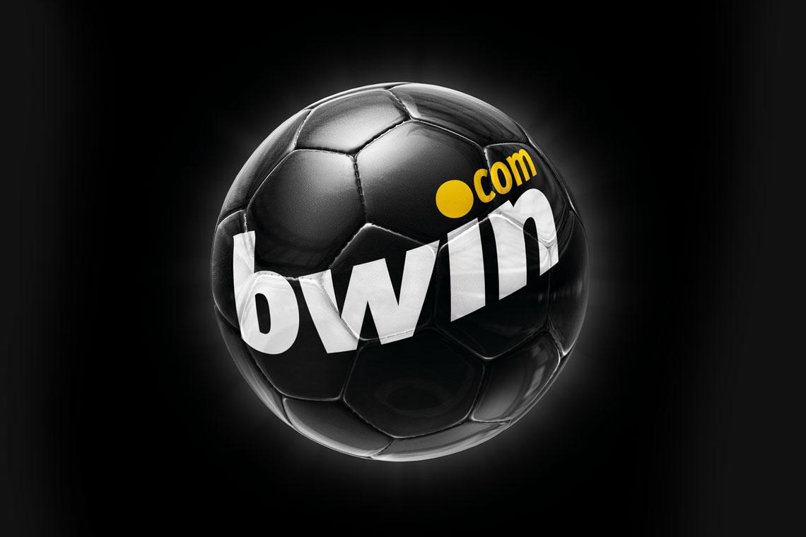 buerox-branding-bwin_02