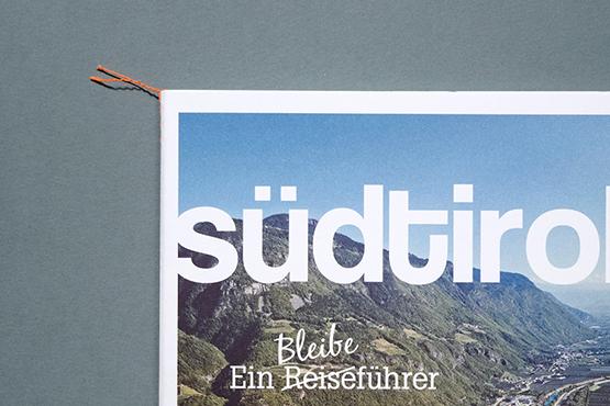 buerox-broschuere1-bls_00-1