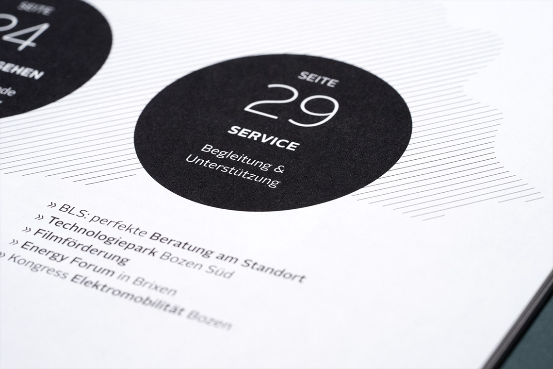 buerox-broschuere1-bls_06