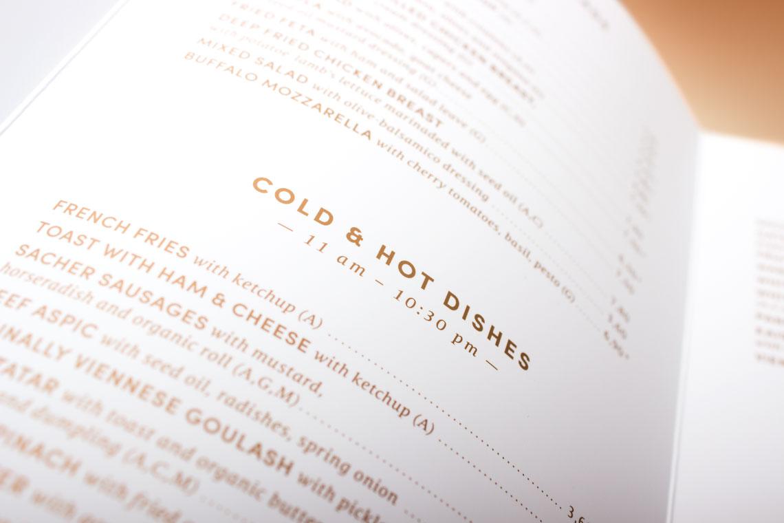 buerox-corporate-design-cafe-eiles_06
