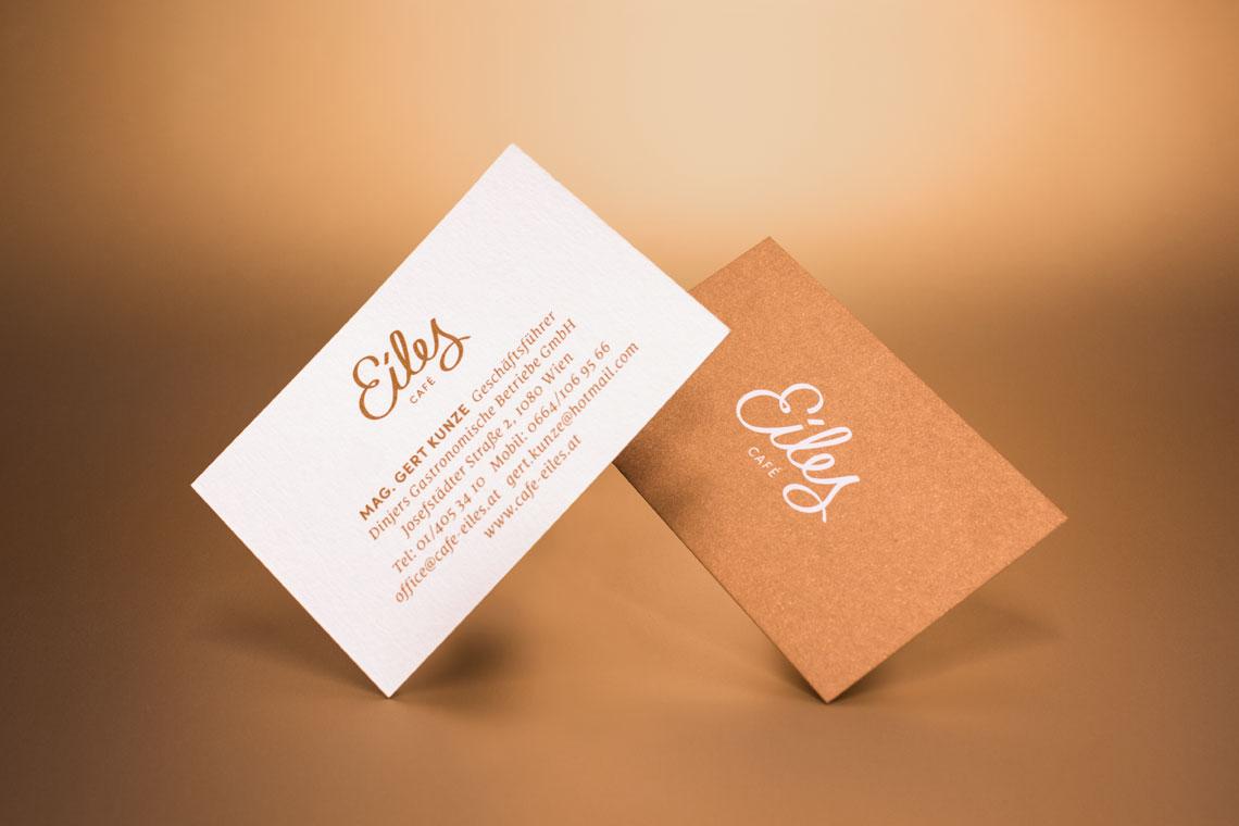 buerox-corporate-design-cafe-eiles_08