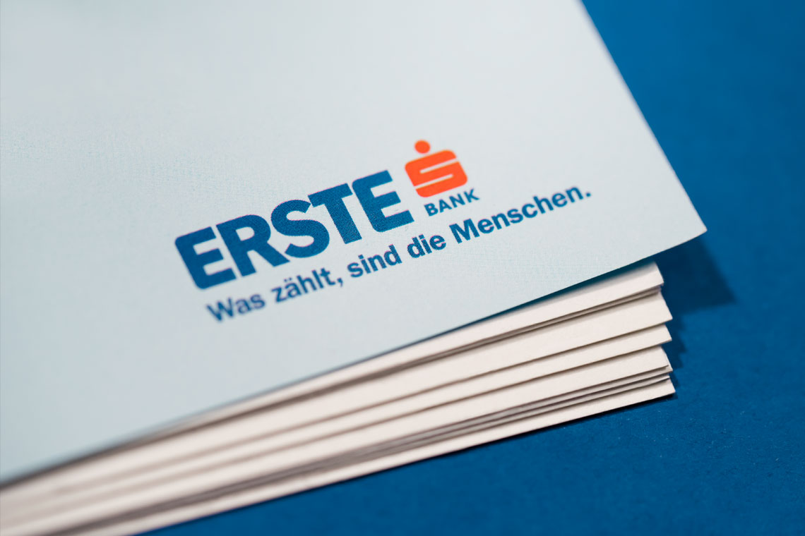 buerox-corporate-design-erste-bank_01