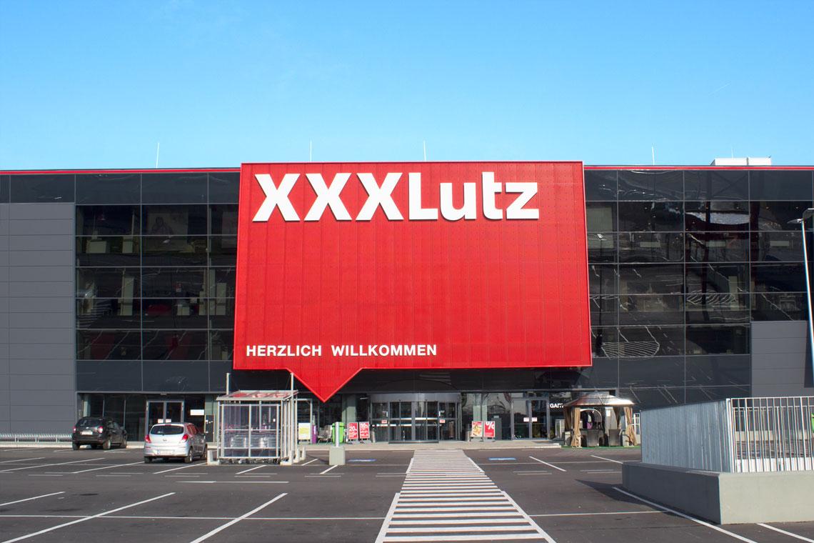 xxlluts