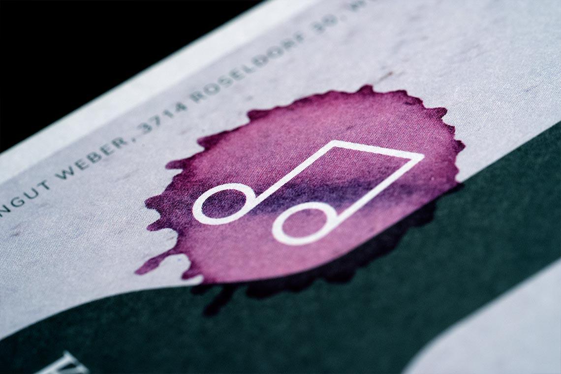 buerox-flyer-weber_03
