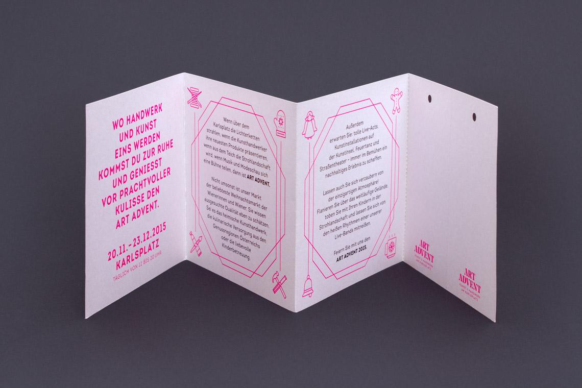 buerox-folder-art-advent_02