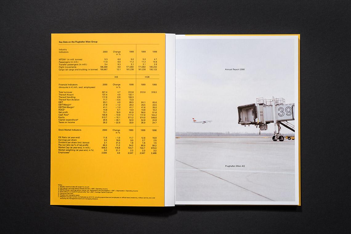 buerox-geschaeftsbericht-flughafen_02
