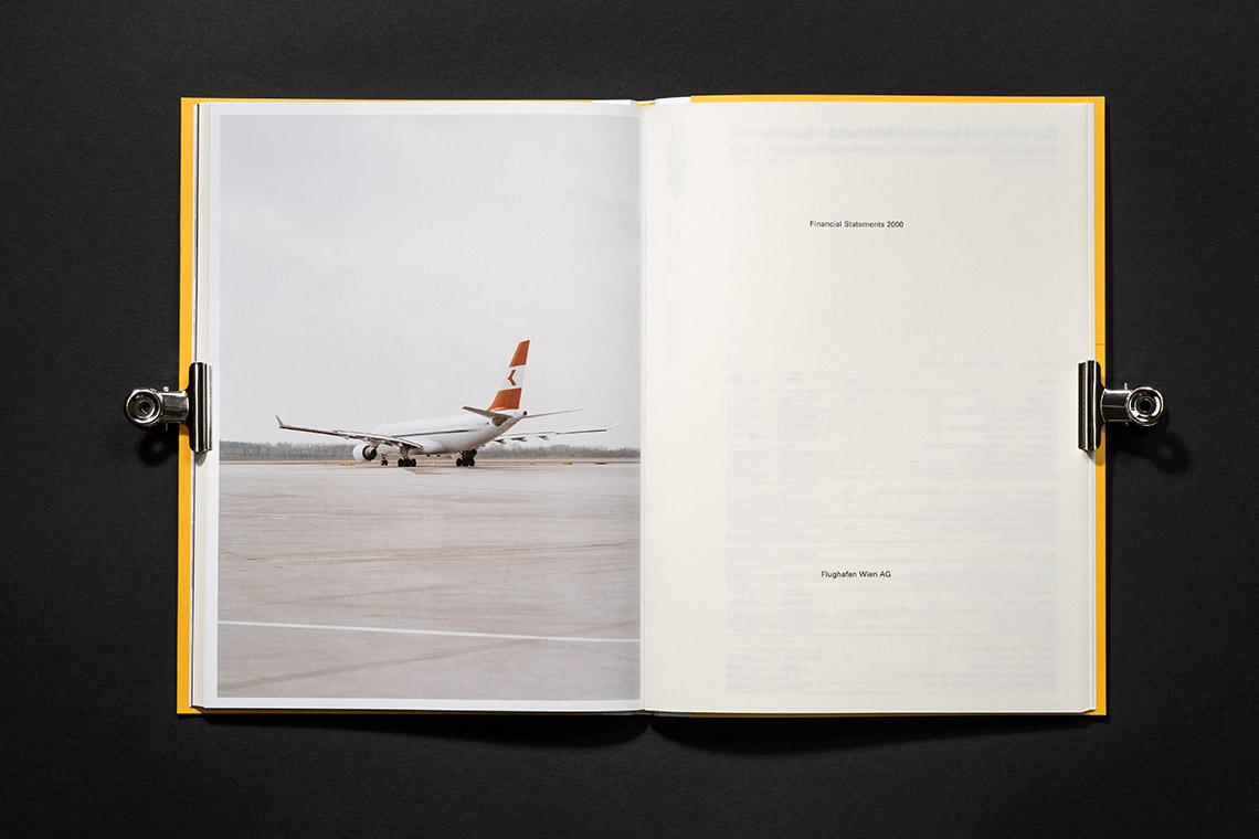 buerox-geschaeftsbericht-flughafen_09
