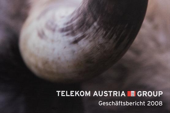 buerox-geschaeftsbericht-telekom_00-3