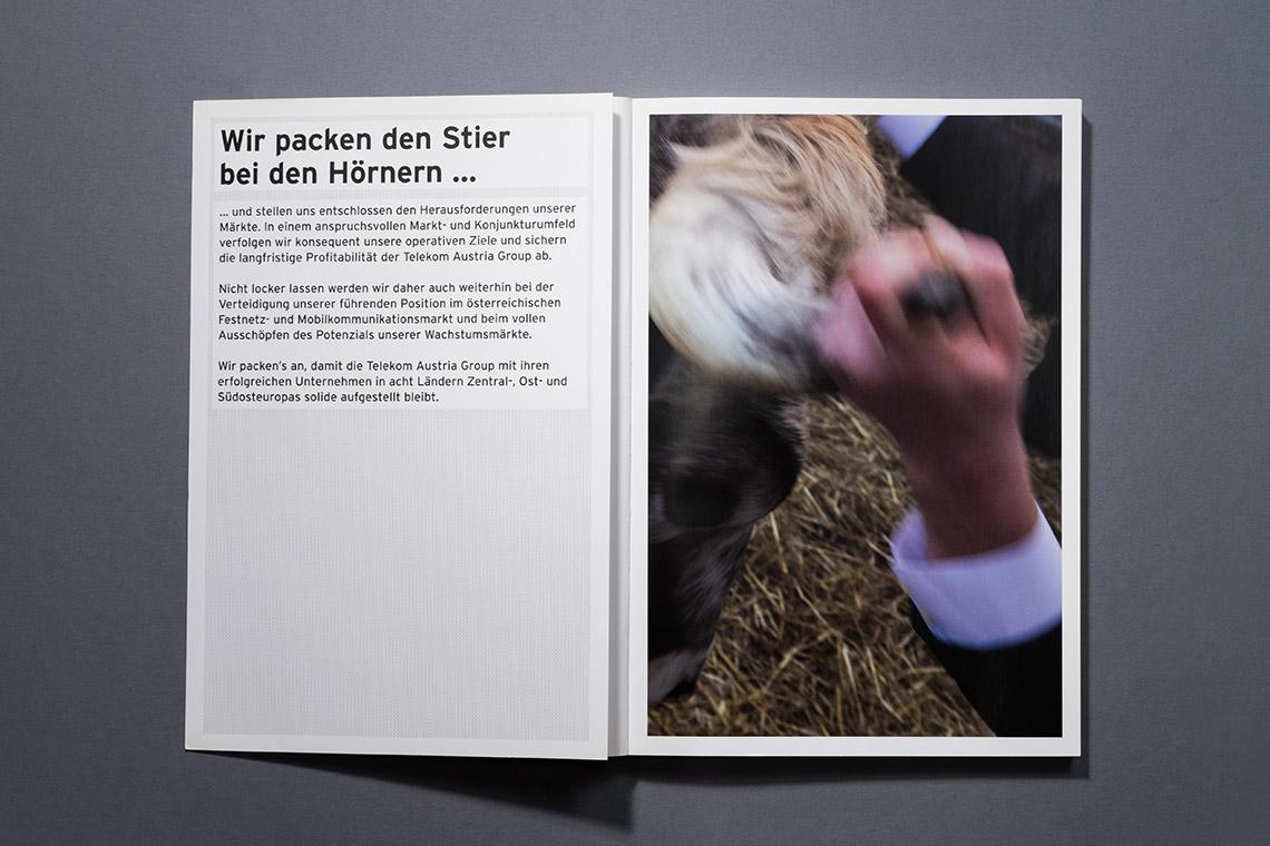 buerox-geschaeftsbericht-telekom_02