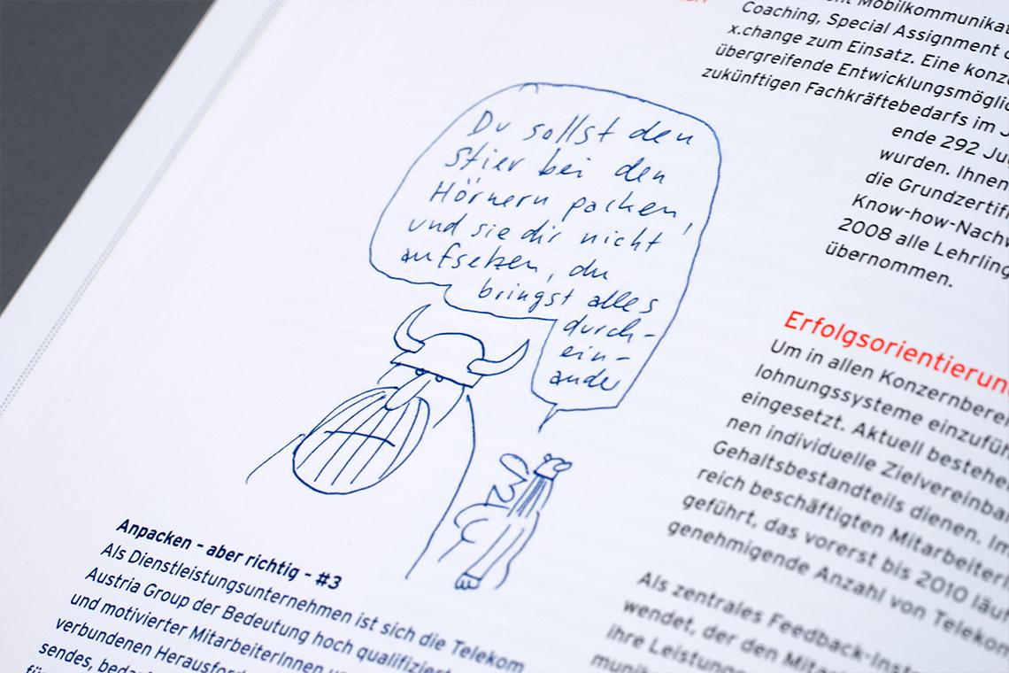 buerox-geschaeftsbericht-telekom_16