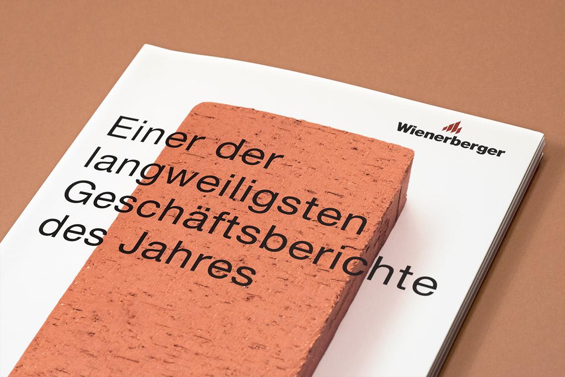 buerox-geschaeftsbericht-wienerberger_02