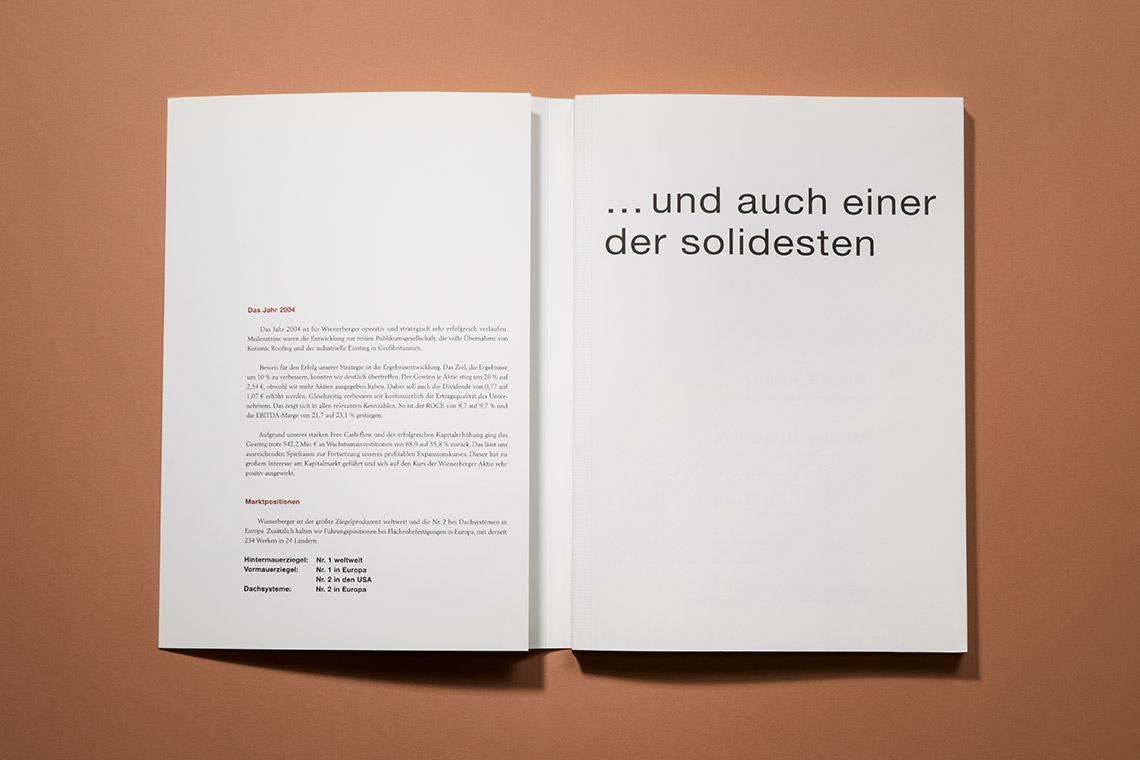 buerox-geschaeftsbericht-wienerberger_04