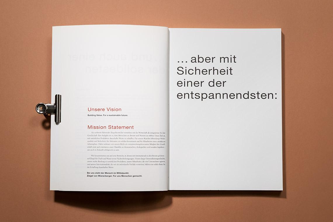 buerox-geschaeftsbericht-wienerberger_05