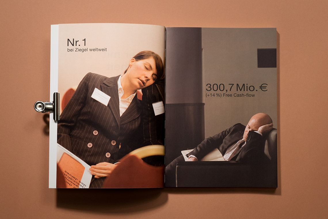 buerox-geschaeftsbericht-wienerberger_06