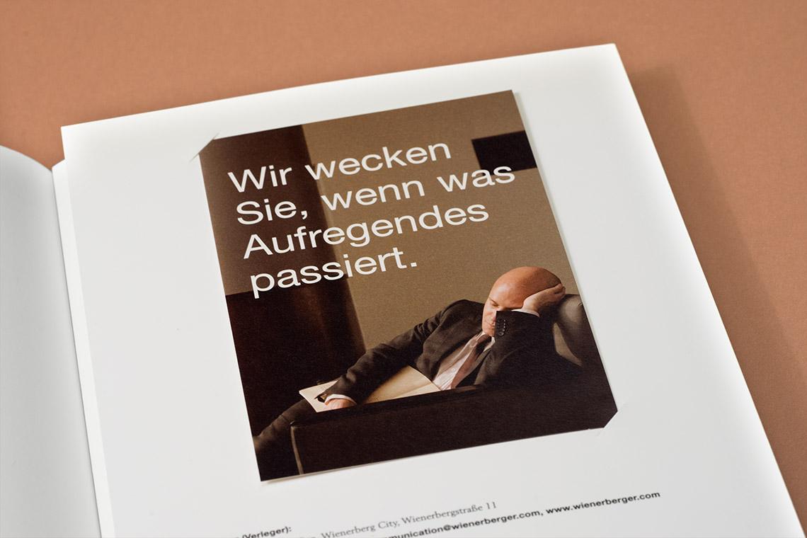 buerox-geschaeftsbericht-wienerberger_07