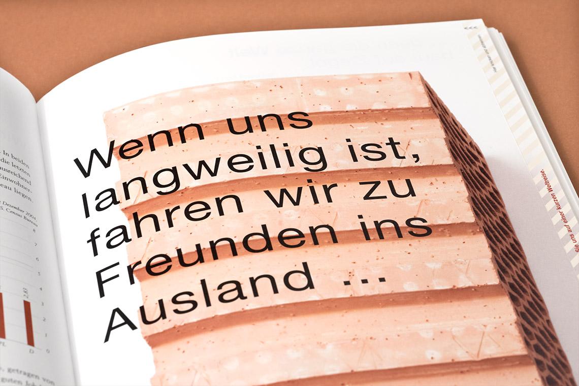 buerox-geschaeftsbericht-wienerberger_11