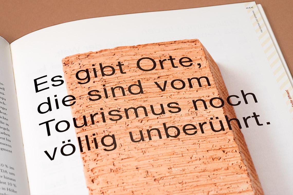 buerox-geschaeftsbericht-wienerberger_13