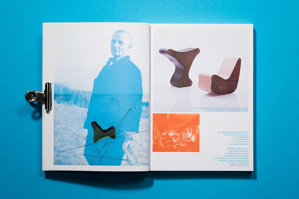 buerox-katalog2-design-austria04