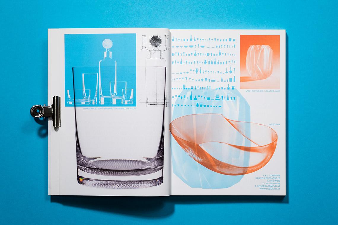 buerox-katalog2-design-austria07