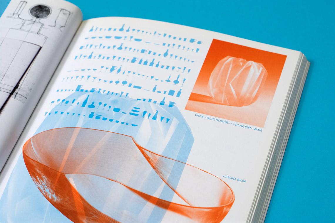 buerox-katalog2-design-austria08