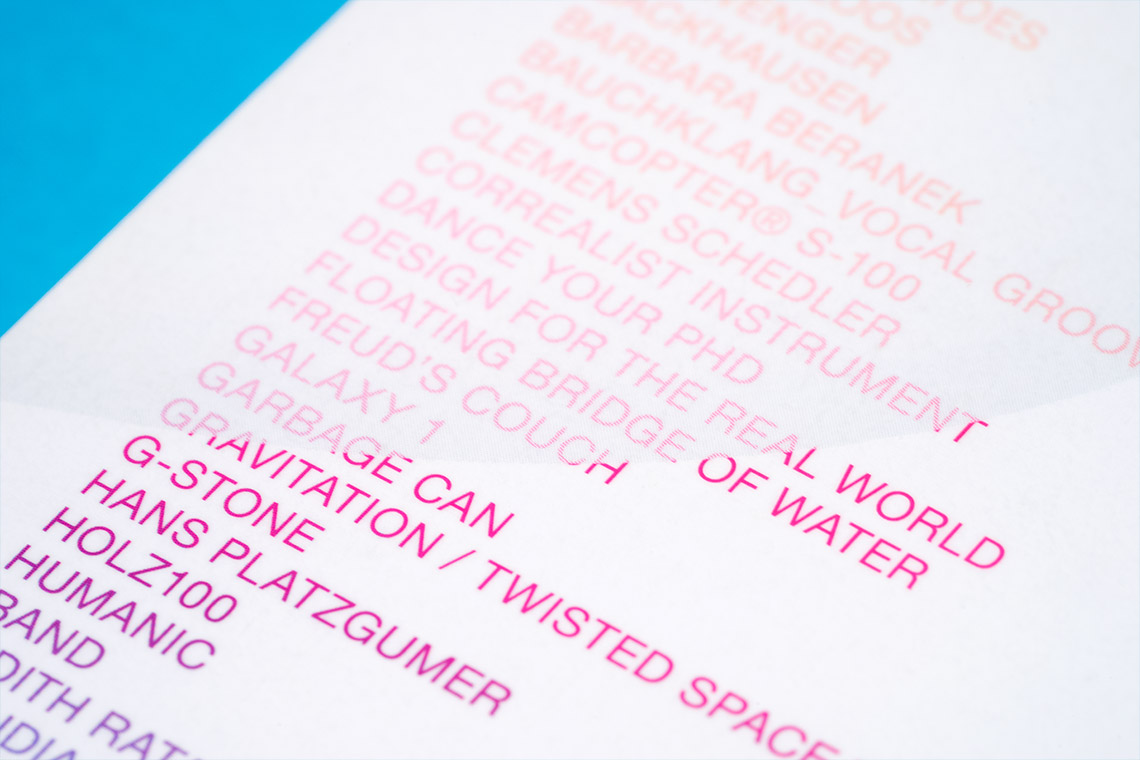 buerox-katalog2-design-austria13