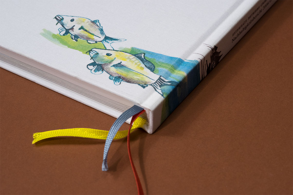 buerox-nachhaltigkeitsbericht-esterhazy_23