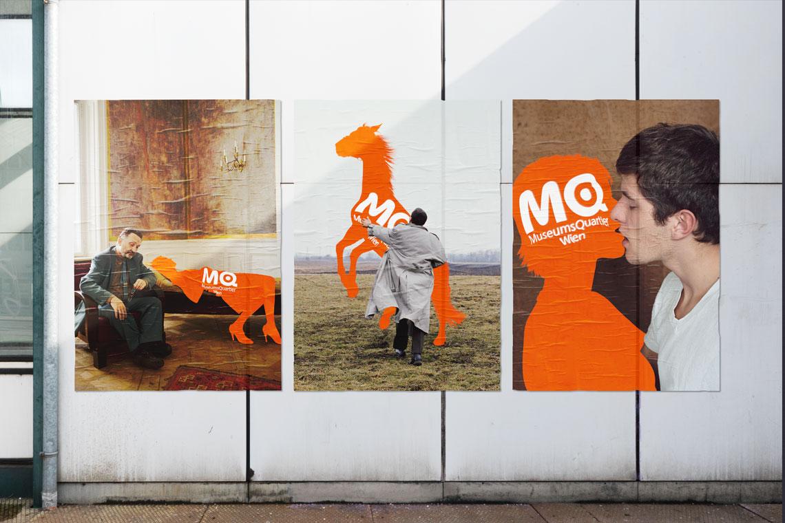 buerox-plakat-2003-museumsquartier_02