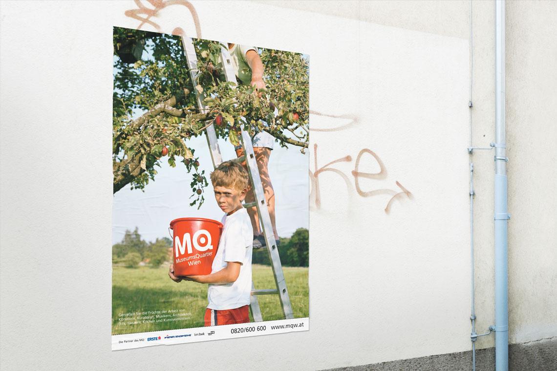 buerox-plakat-2004-museumsquartier_04