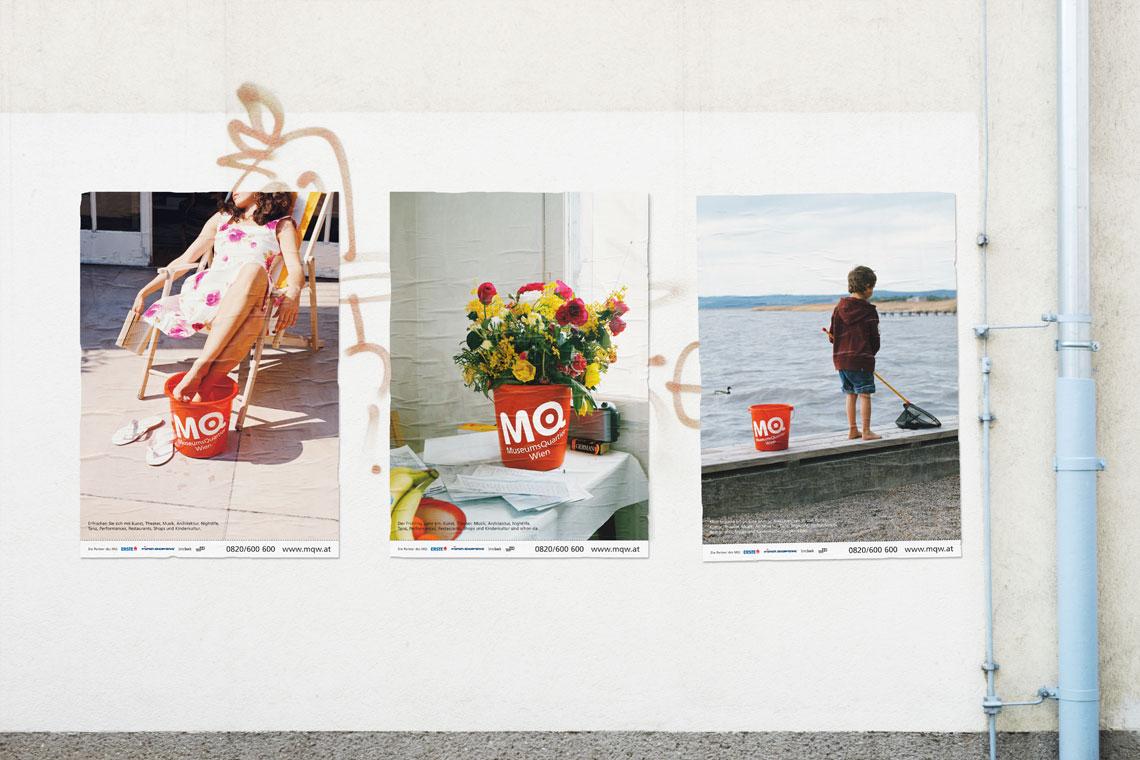 buerox-plakat-2004-museumsquartier_05