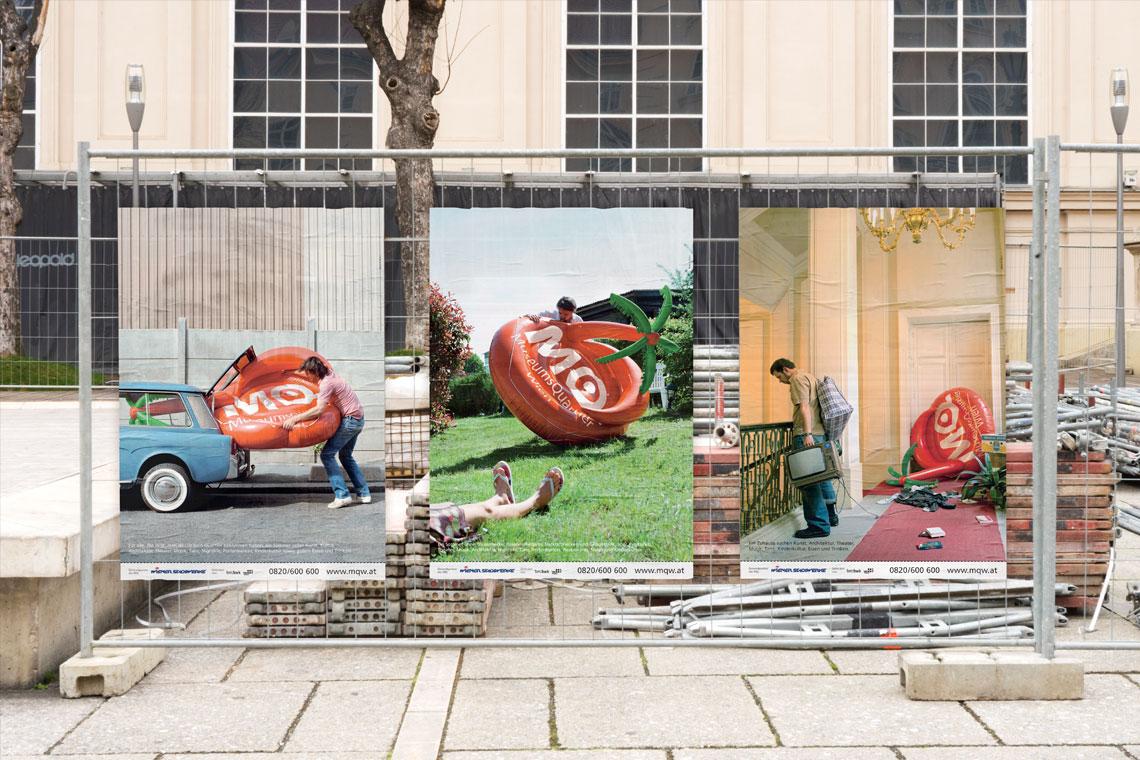 buerox-plakat-2005-museumsquartier_08