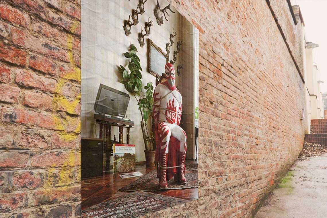 buerox-plakat-2006-museumsquartier_11