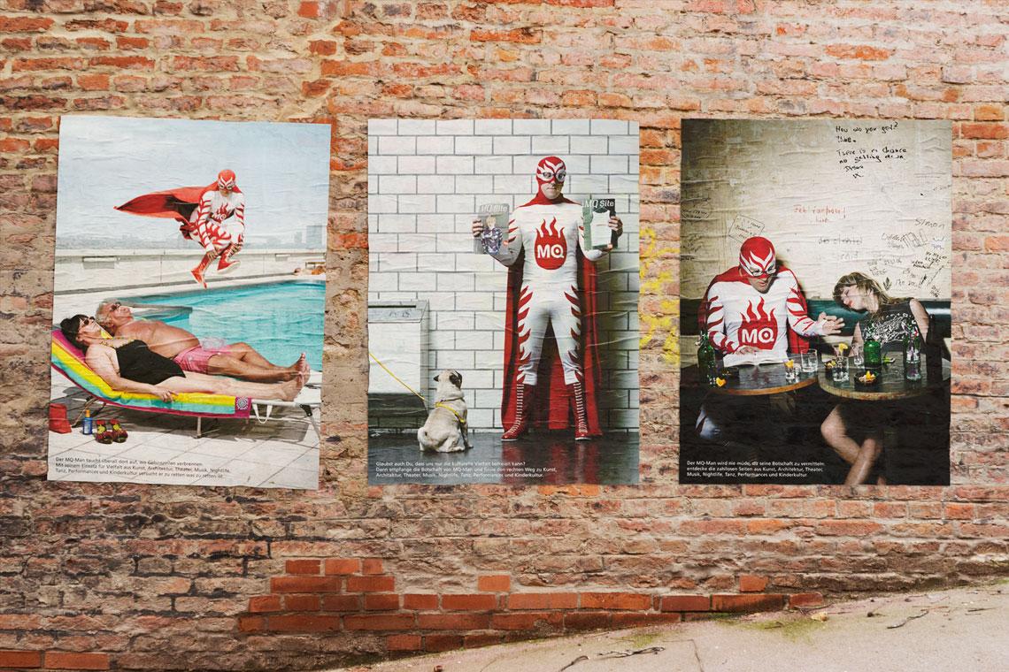 buerox-plakat-2006-museumsquartier_12