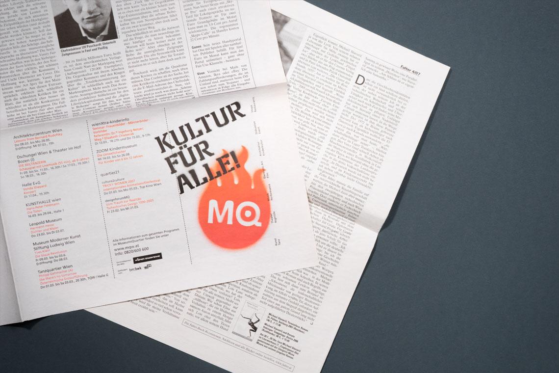 buerox-plakat-2006-museumsquartier_13