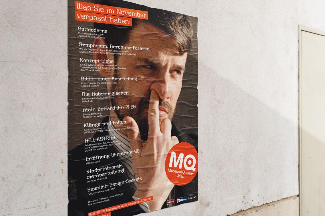 buerox-plakat-2007-museumsquartier_15