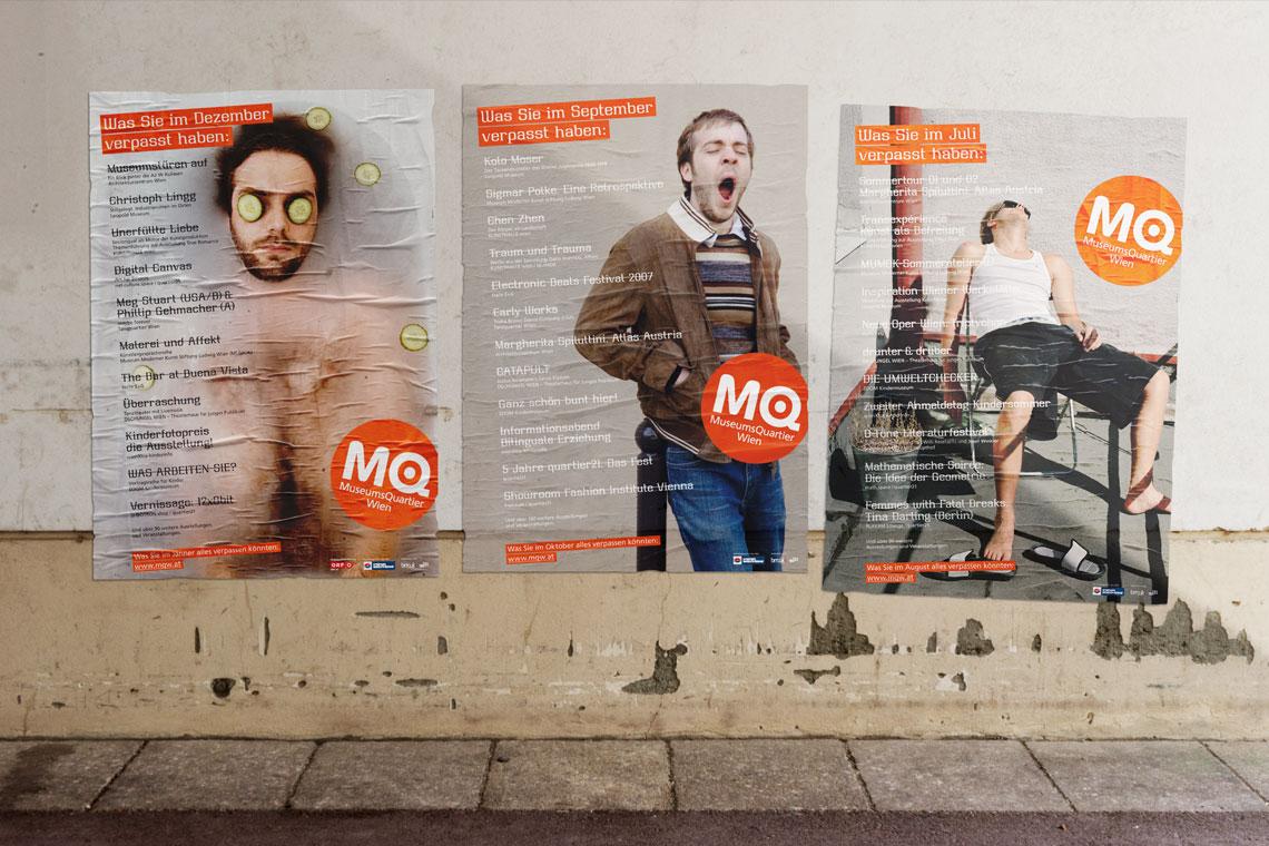 buerox-plakat-2007-museumsquartier_16