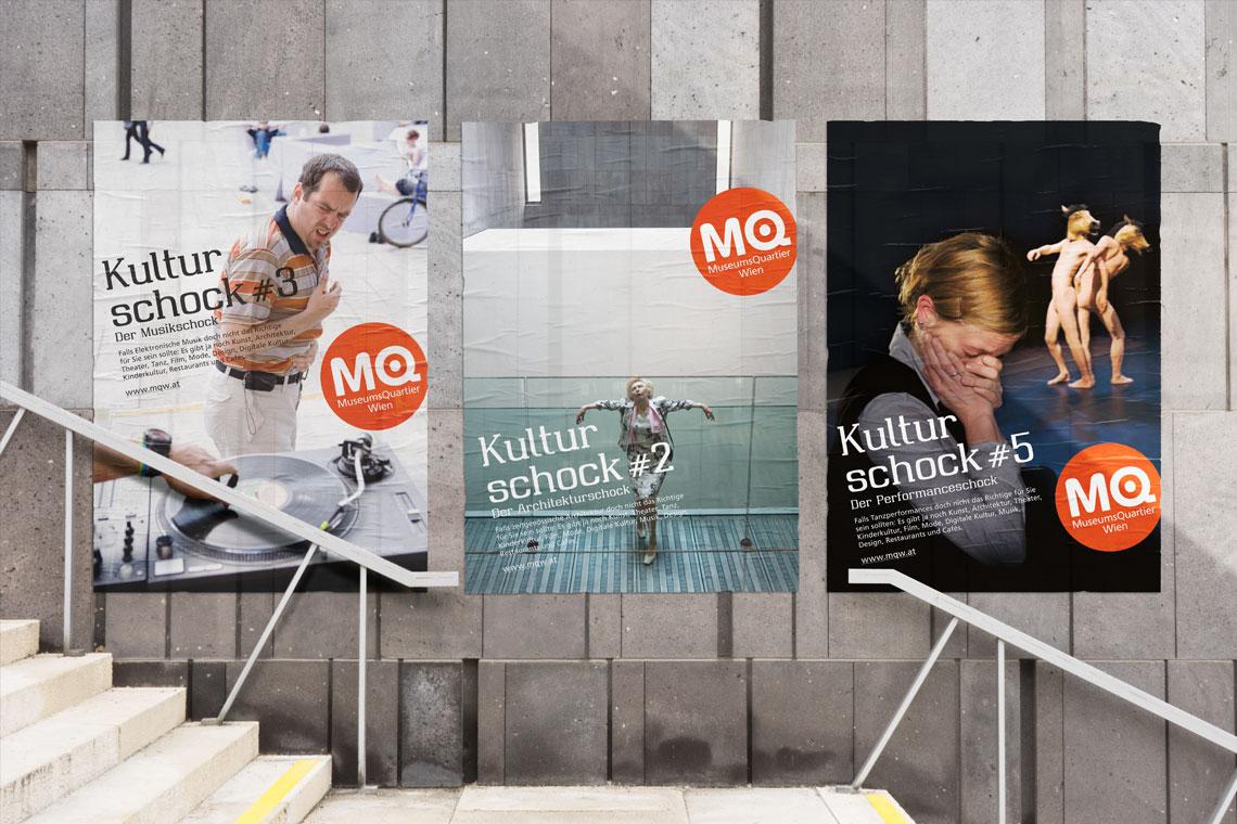 buerox-plakat-2008-museumsquartier_18