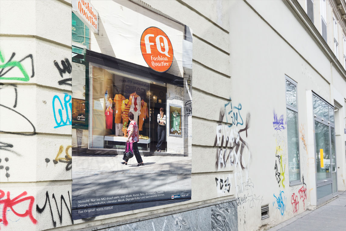 buerox-plakat-2009-museumsquartier_19