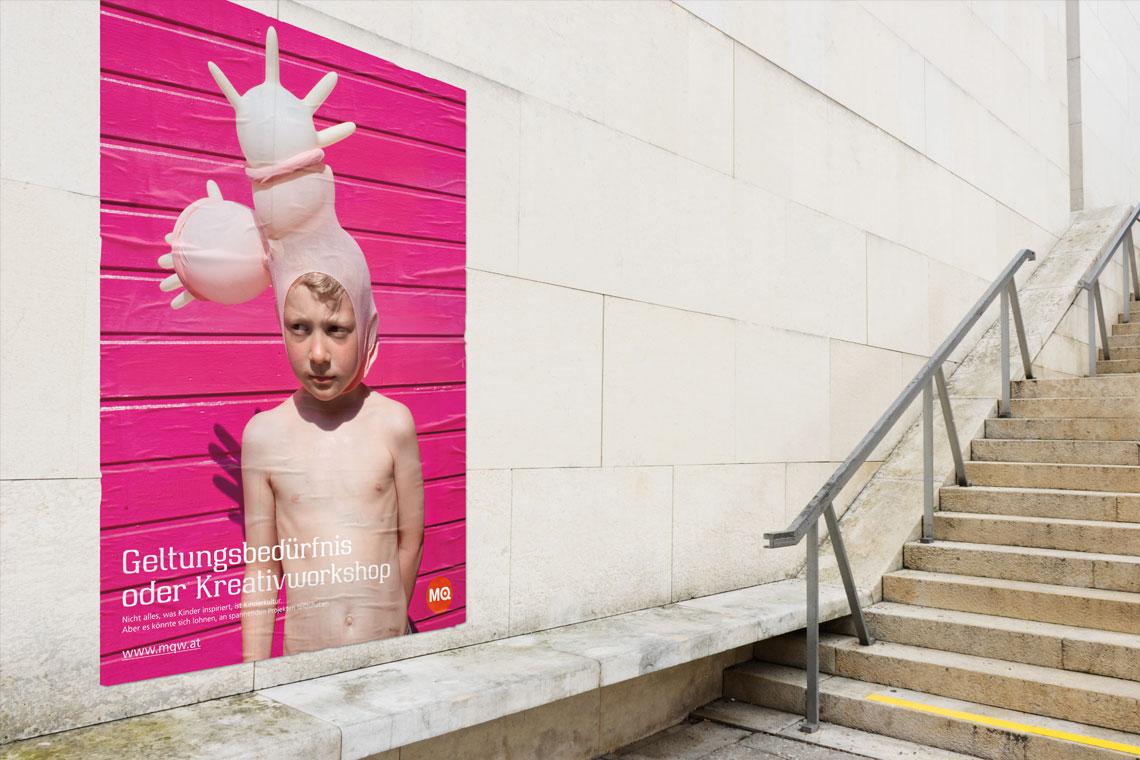 buerox-plakat-2010-museumsquartier_21