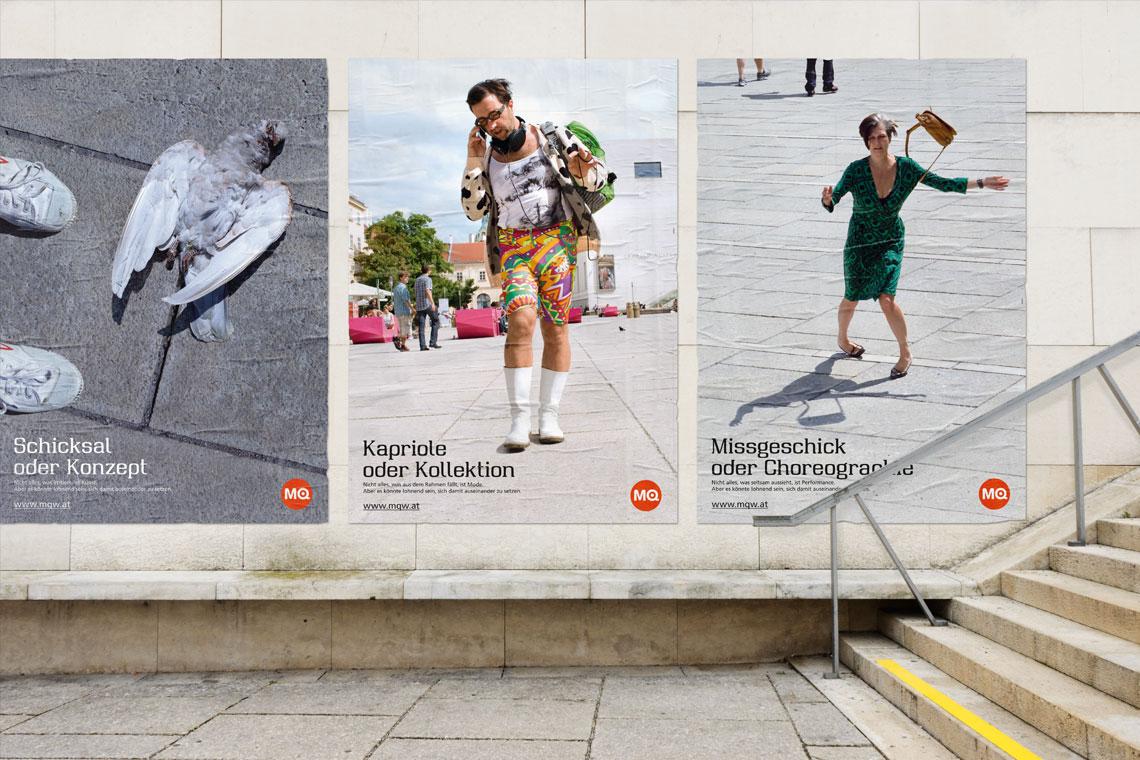 buerox-plakat-2010-museumsquartier_22