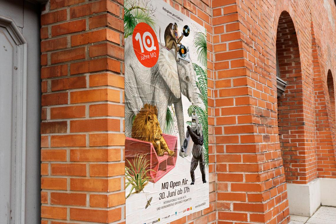 buerox-plakat-2011-museumsquartier_23