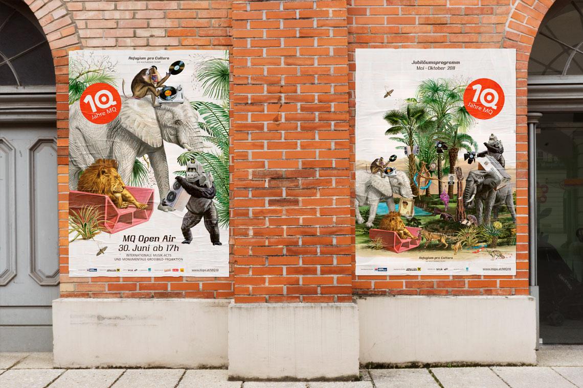 buerox-plakat-2011-museumsquartier_24