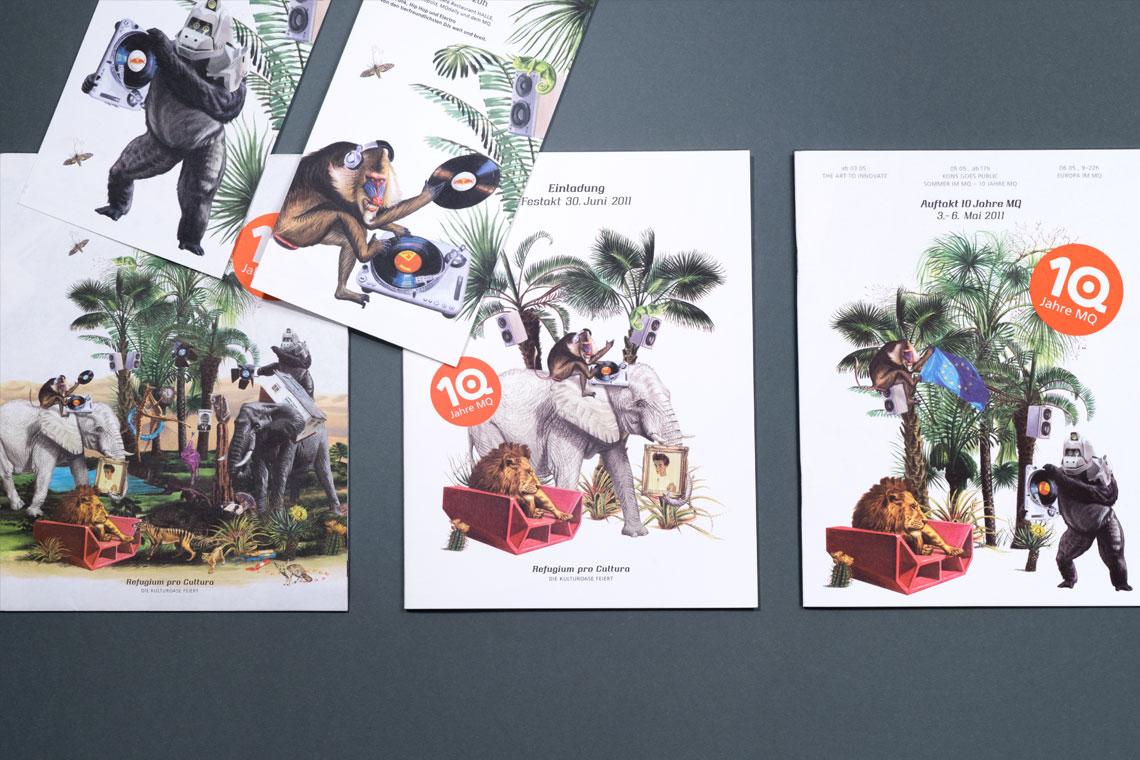buerox-plakat-2011-museumsquartier_25
