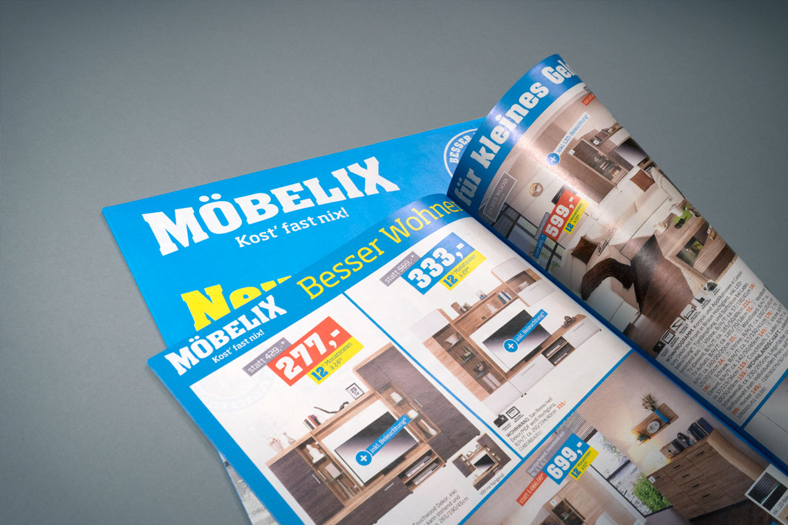 buerox-corporate-design-moebelix_04