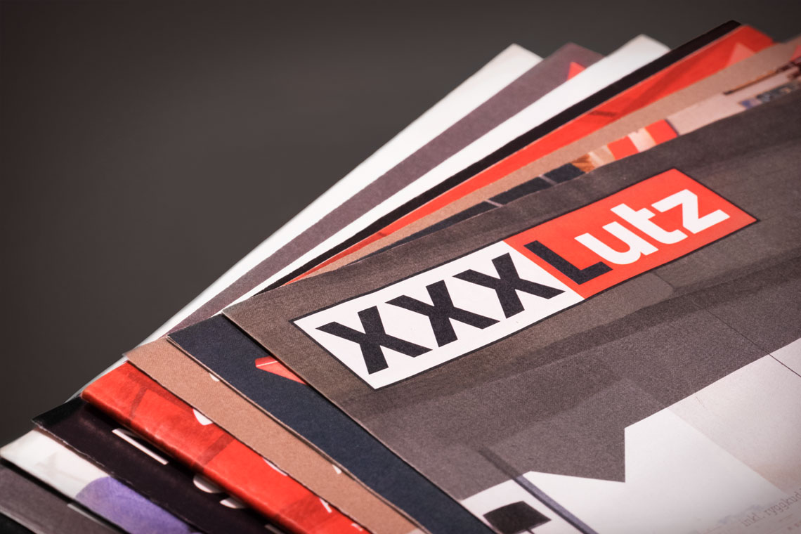 buerox-corporate-design-xxxlutz_03