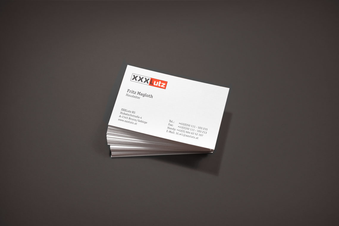 buerox-corporate-design-xxxlutz_04