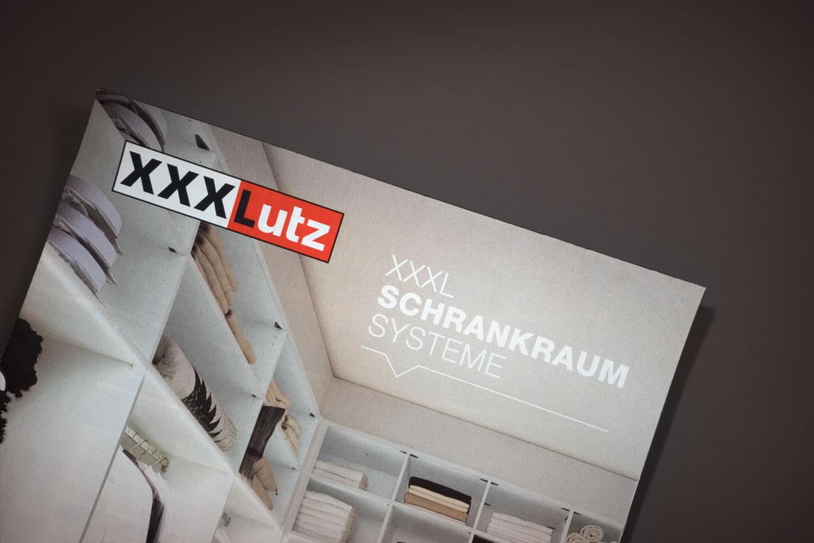 buerox-corporate-design-xxxlutz_05