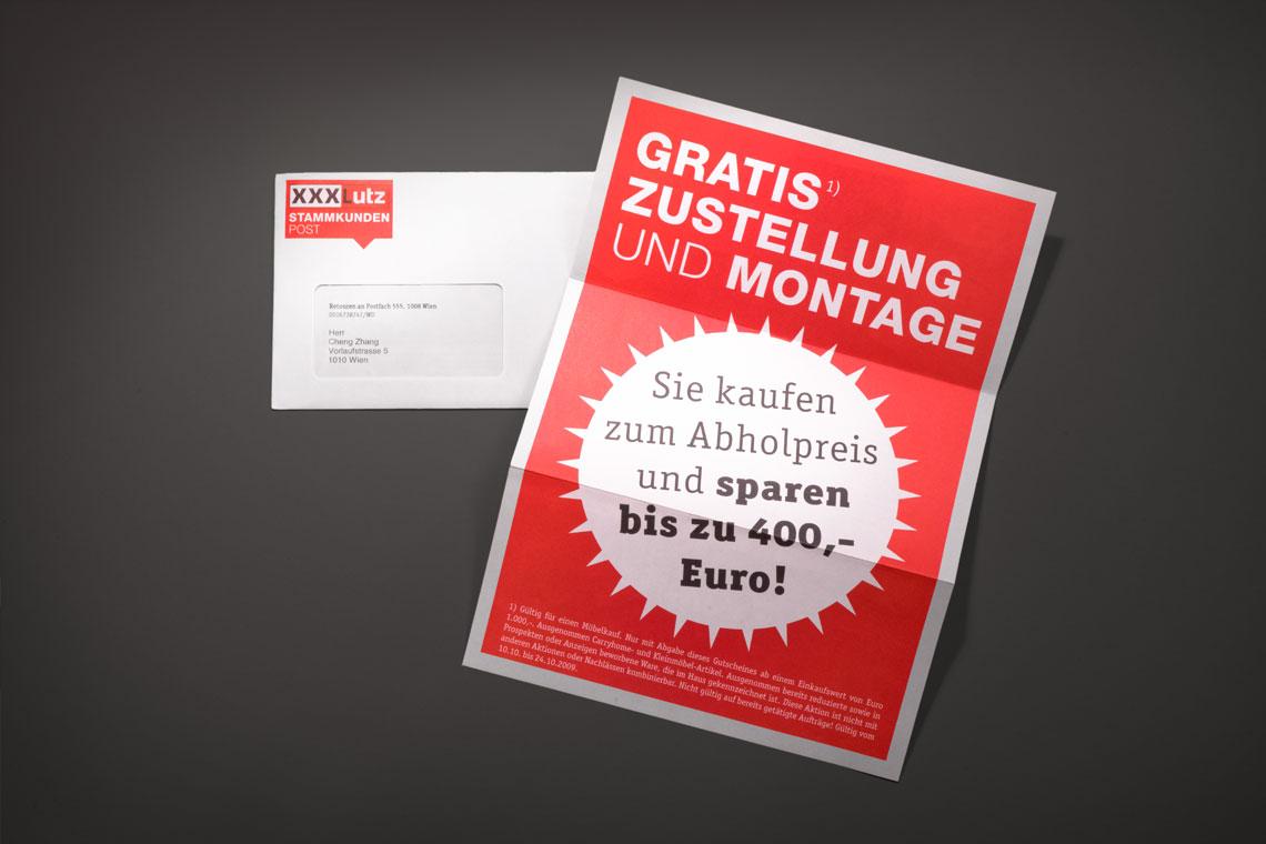 buerox-corporate-design-xxxlutz_06