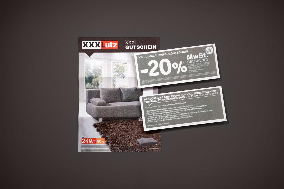 buerox-corporate-design-xxxlutz_07