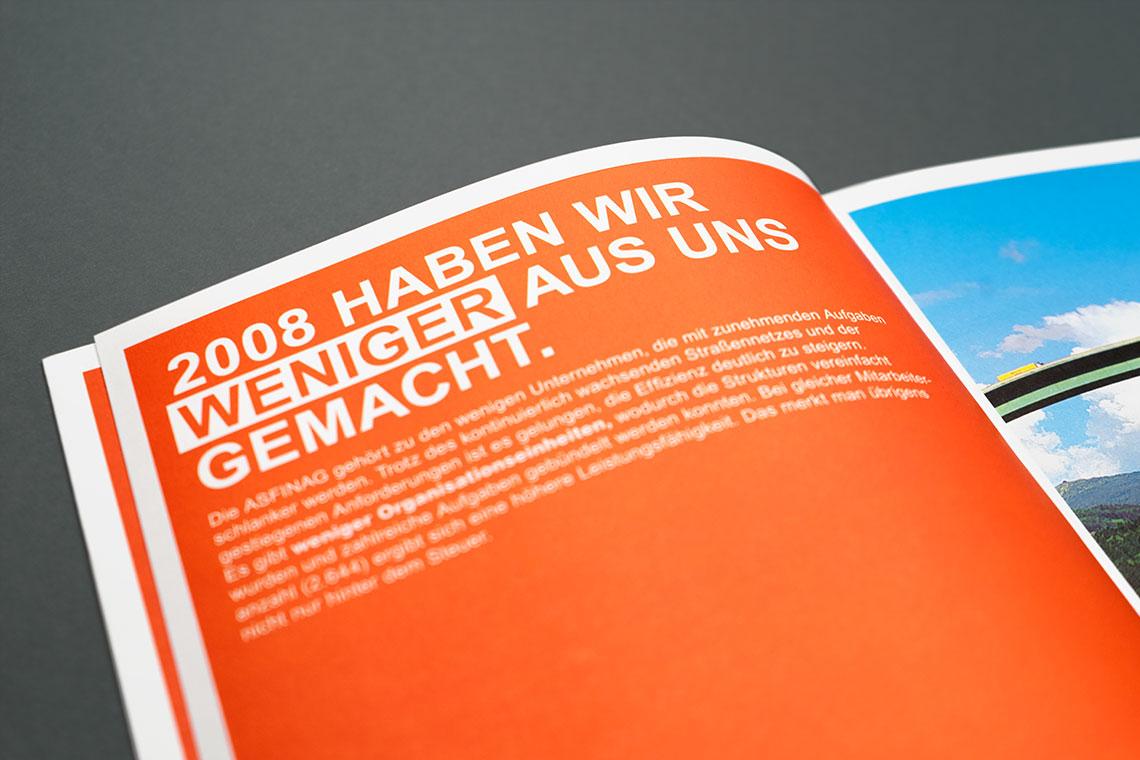 buerox-geschaeftsbericht-asfinag_02