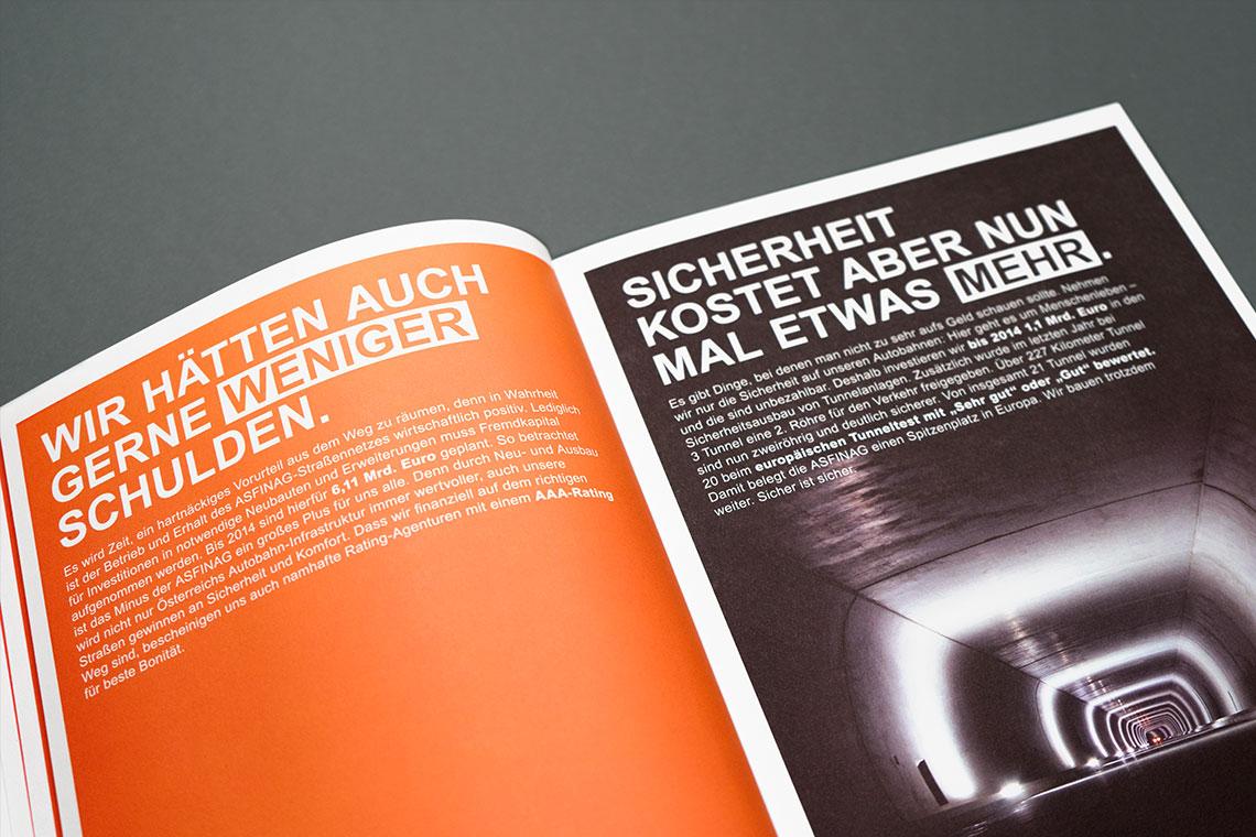 buerox-geschaeftsbericht-asfinag_05